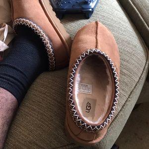 Size 11 men's uggs
